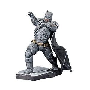 Batman - Estatua de PVC (Kotobukiya KTOSV111) 2