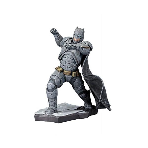 Batman - Estatua de PVC (Kotobukiya KTOSV111) 1