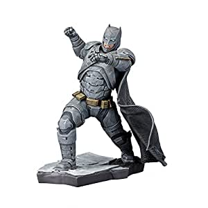 Kotobukiya Comics - Batman V Superman Artfx+ Statua 1/10 Batman 21 Cm