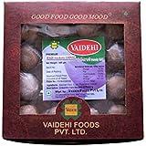 Vaidehi Premium Nachni (Ragi) Ladu-500gms