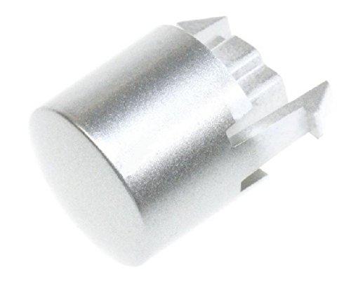 Brandt–Botón para microondas Fagor/Brandt