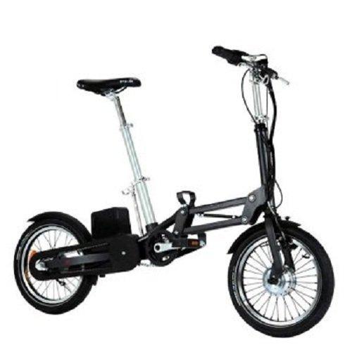 mobiky-tech-youri-elektro-klapprad-3v-55ah-reifen-406cm-16-zoll-schwarz-schwarz-85x85x30