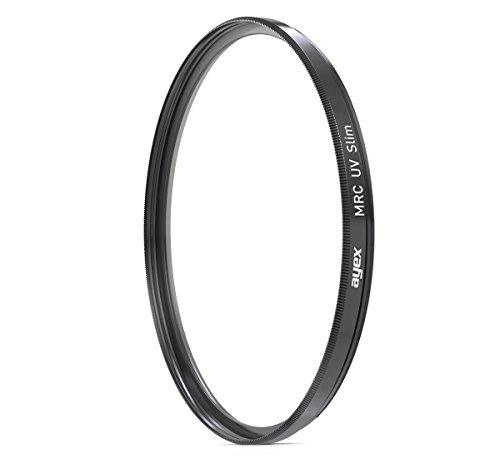 ayex MRC UV-Filter 62mm Multicoated