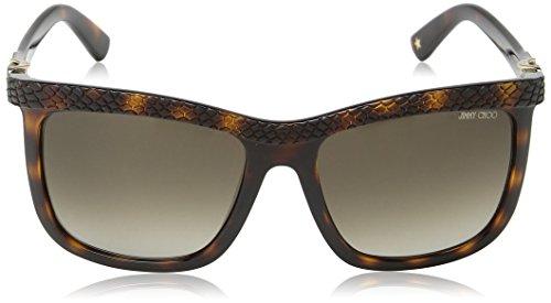 770cce1e2c9 Jimmy Choo Rea S Ha – Women sunglasses – Flutterby Fashion