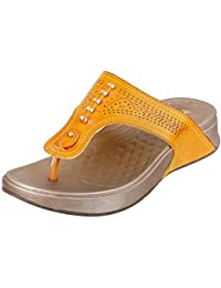 7b6373f0f Metro Women s Shoes Online  Buy Metro Women s Shoes at Best Prices ...