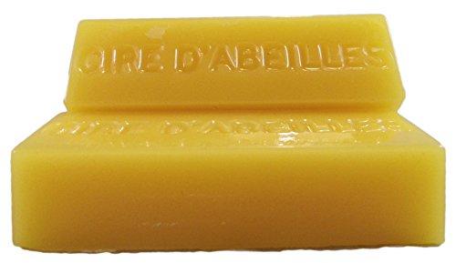 cire-dabeille-pure-3-pains-de-cire-de-30gr-chacun