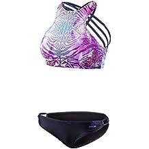 Suchergebnis auf für: bustier bikini damen sport