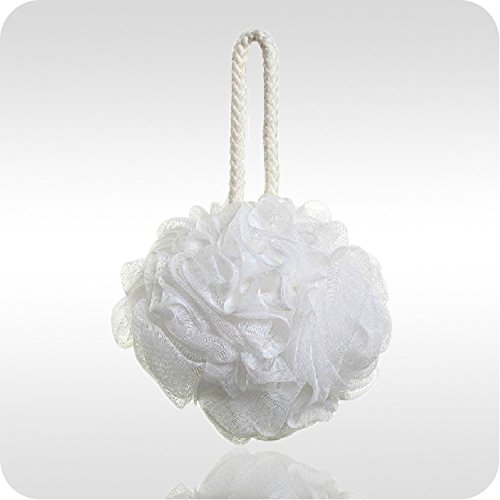 baanuse-esponja-nylon-para-bano-ducha-aseo-relajante-exfoliante-bola-de-burbuja-de-cuerpo-para-bano-