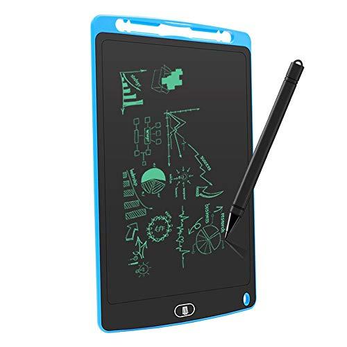 Fighrh Tableta escritura LCD - Favorable medio ambiente