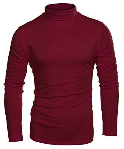 coofandy-mens-turtleneck-roll-neck-polo-necks-slim-fit-pullover-sweaters