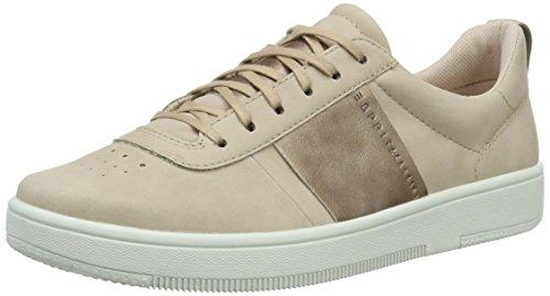 Esprit Desire, Sneakers Basses Femme Beige (280 Skin Beige)