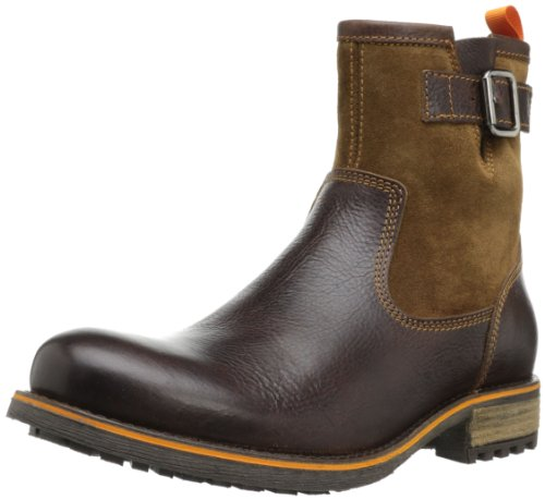 kenneth-cole-reaction-mens-con-man-bootbrown10-m-us-shoes