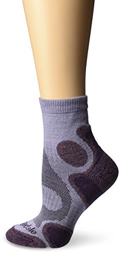 Bridgedale-Coolfusion-Trail-Diva-Womens-Sock