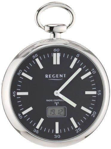 Regent 11280065