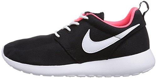 new concept d1d48 f3acd Nike Roshe Run (GS), Scarpe da Corsa Bambina. Visualizza le immagini