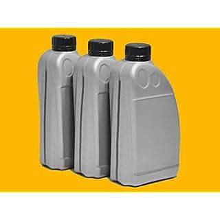 3 Liter Spezial Hydrauliköl A001989240310 für Mercedes Benz ABC Fahrwerk & Servo