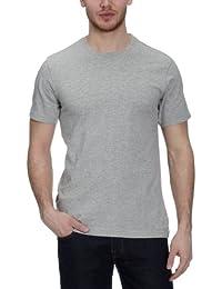 Eddie Bauer Herren T-Shirt 332282