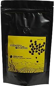 Mineiro Coffee Kenya AA+ Superior Filtre Kahve 250 gr.