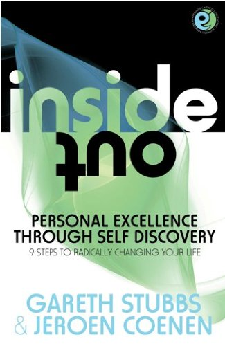 inside-out-personal-excellence-through-self-discovey-9-steps-to-radically-change-your-life-using-nlp