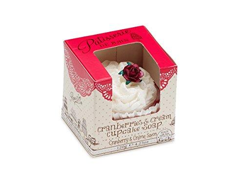 rose-co-ruffle-savon-cranberries-and-cream-120-g