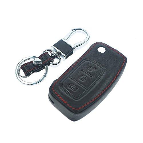 automan-piel-estilo-de-coches-auto-remoto-clave-funda-soporte-para-ford-focus-2
