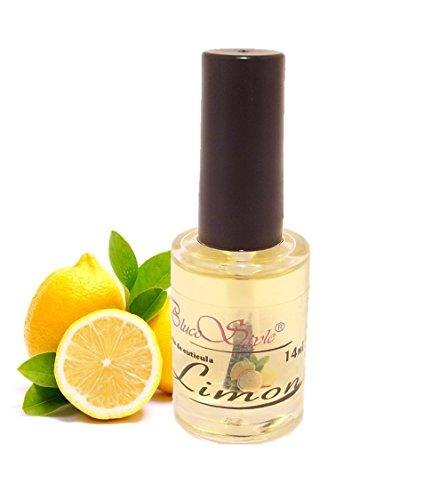 aceite-cuticula-14ml-aroma-limon