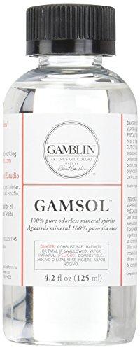 gamblin-gamsol-odourless-mineral-spirit-118ml