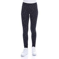Only Mujeres Pantalones/Legging/Tregging onlAlba