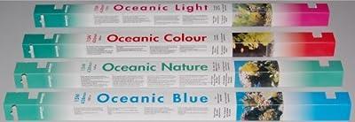 1x Narva Oceanic Nature Aquaristik Leuchtstofflampe Lt-t8 30w 240v G13 von NARVA