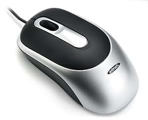 Ednet 81044 USB