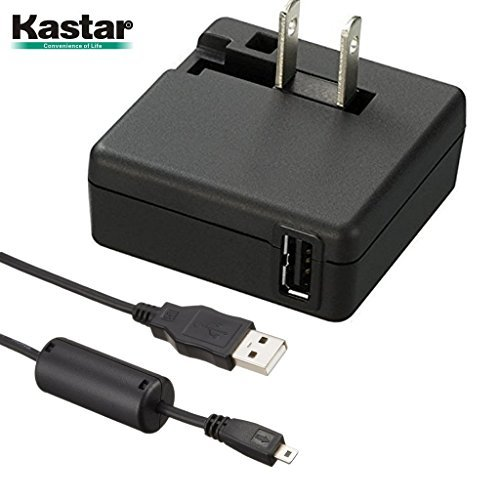 EH-70P adapter : Kastar AC Adapter Charger & UC-E6 cable for Nikon EH-70P EH-69 EH-68 Coolpix P100 P530 P series and Coolpix S2700 S2800 S3500 S3600 S3700 S series digital cameras ( Detail model check description )  available at amazon for Rs.2513