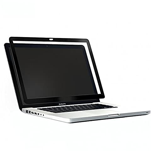 Protection Mac Book Pro 13 - Moshi iVisor Pro Film de protection d'écran