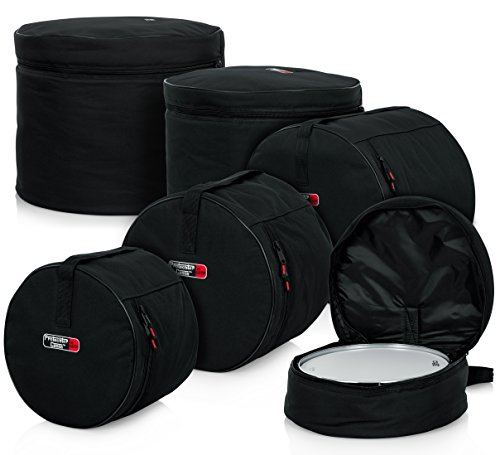 protechtor-drum-bag-set-12-13-16-22-14-rock-sizes