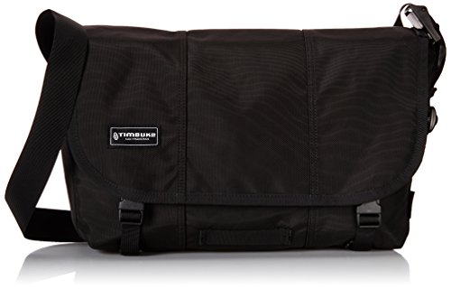 timbuk2-classic-s-13-laptop-messenger-bag-black