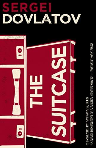 The Suitcase (Alma Classics) por Sergei Dovlatov