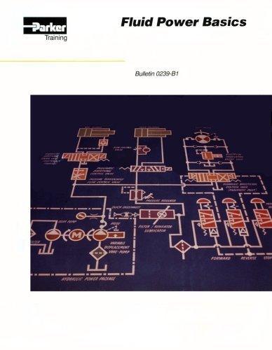 fluid-power-basics-by-parker-hannifin-corporation-1993-12-01