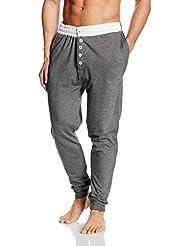 Arthur Jogging, Bas de Pyjama Homme