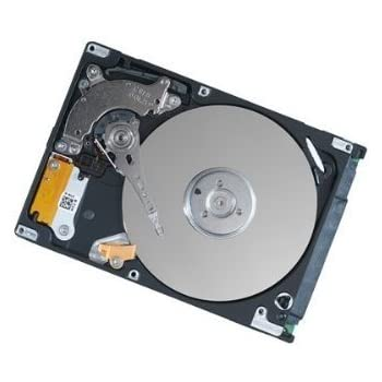 New Driver: Dell Inspiron 1320 Notebook Seagate ST9320423AS