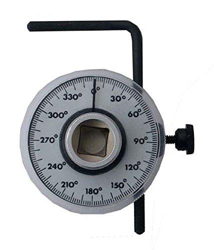 BGS technic 3084 Goniómetro