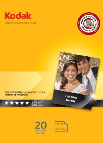 papel-kodak-premium-photo-paper-rc-gloss-13x18cm-20-uds-280g