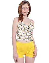 1737006f190 BASIICS Women s Lingerie Online  Buy BASIICS Women s Lingerie at ...