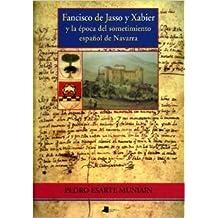 Obras Completas de José María Jimeno Jurío: 62
