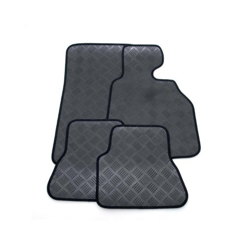 custom-fit-tailor-made-black-rubber-interior-protection-car-mats-for-jeep-grand-cherokee-2005-2010-n