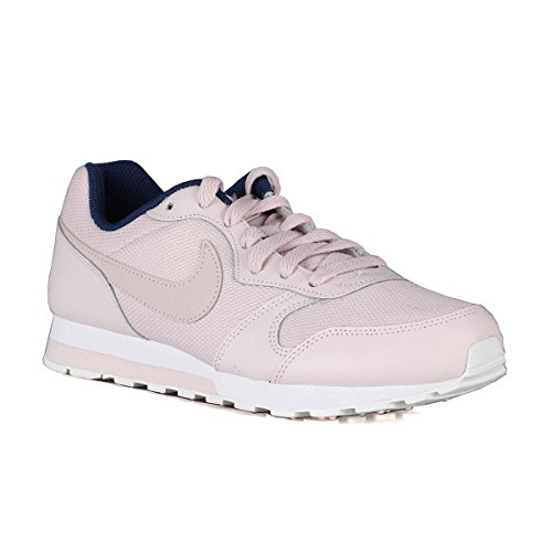 Nike-MD-Runner-2-GS-807319