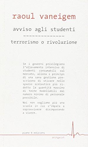 avviso-agli-studenti-terrorismo-o-rivoluzione