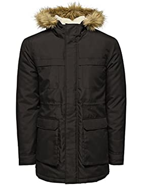 Only & Sons Onsjohn Jacket Noos, Chaqueta para Hombre