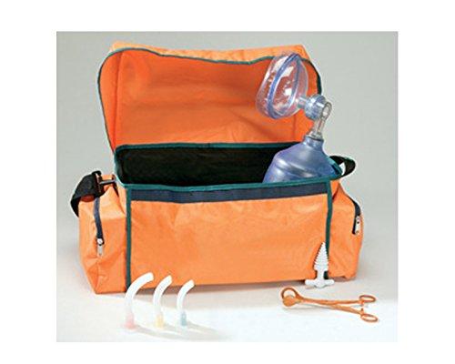 MEDICAL BAG 1 BAMBINO kit completo rianimazione di emergenza respirazione