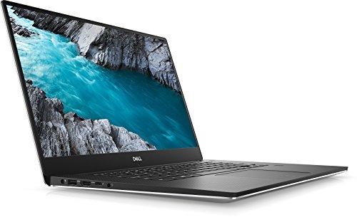 "Dell XPS 15 9570 8thGeneration Corei9,32GB RAM,1TB SSD,4GB 1050ti Graphics,Win10 Professional 15.6"" Touchscreen Image 3"