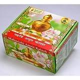 Kesar Herbals Maharishi Amrit Kalash-Com...