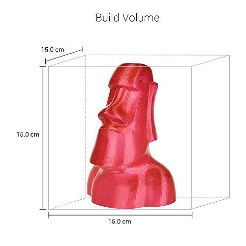 XYZprinting – da Vinci miniMaker - 4